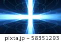 ネットワーク 58351293