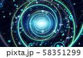 ネットワーク 58351299