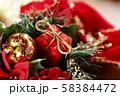 クリスマスイメージ 58384472