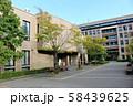 龍谷大学 瀬田 58439625