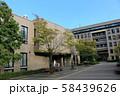 龍谷大学 瀬田 58439626