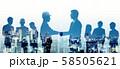 ビジネスと産業 58505621