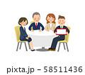テーブル フリップ回答 58511436