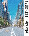 【東京都】銀座 58543571