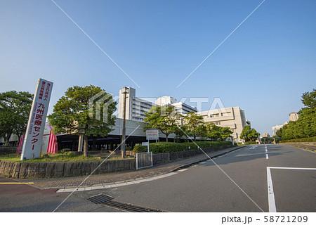 医療 センター 九州 独立行政法人国立病院機構 九州グループ