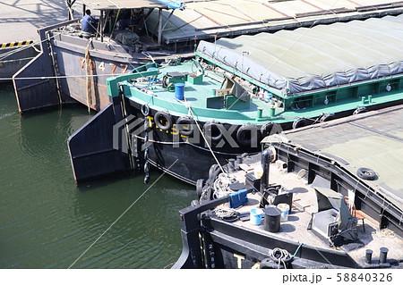 船 58840326
