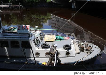 船 58841487
