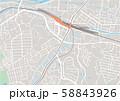 高幡不動 58843926