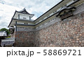 金沢城 58869721