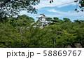 金沢城 58869767