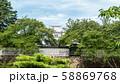 金沢城 58869768
