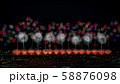 長岡花火大会 フェニックス2019 特別版 令和初 58876098