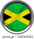 ジャマイカ 58944062