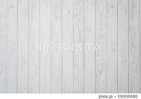 白板の壁紙 59000880