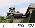 熊本城 59011528