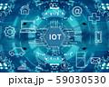 通信 ネットワーク ビジネス 59030530