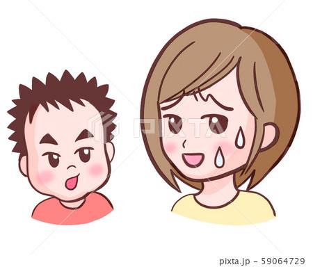 に 詰まる 言葉 言葉に詰まるストレスは吃音症?言葉が出てこない20代〜40代大人のどもり症状を克服!