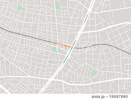 椎名町 59087880