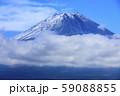 朝霧高原(秋) 59088855