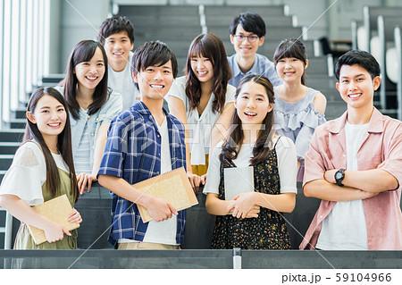 大学生 59104966