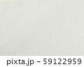 素材 紙 59122959