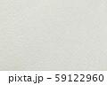 素材 紙 59122960
