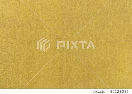 素材 紙 59123012