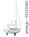 Sailing yacht 59123483