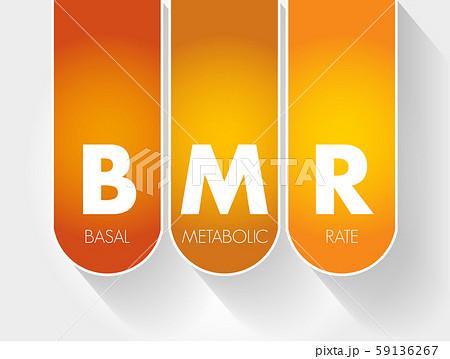 Basal rate