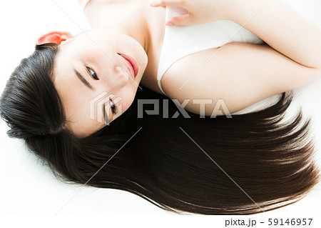 女性 ヘアケア ビューティー 美容 スキンケア 59146957