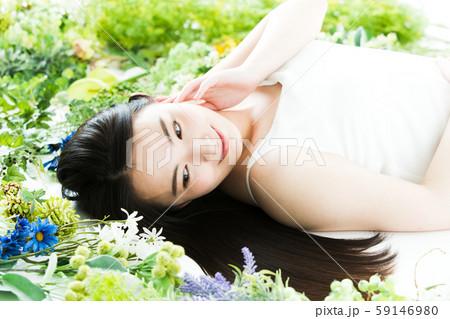 女性 ヘアケア ビューティー 美容 スキンケア 59146980