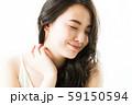 女性 ヘアケア ビューティー 美容 スキンケア 59150594