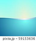 Underwater 59153636