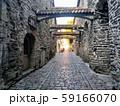 タリン旧市街 カタリーナの通路 59166070