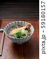 年越し蕎麦 59180157