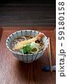年越し蕎麦 59180158