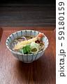 年越し蕎麦 59180159