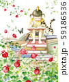 本の森 59186536