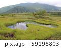 立山の風景 59198803
