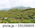 立山の風景 59198809