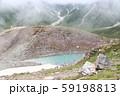立山の風景 59198813