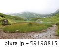 立山の風景 59198815