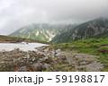 立山の風景 59198817
