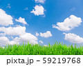 art abstract spring background 59219768