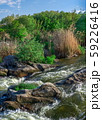 South Bug River near the village of Migiya, 59226416