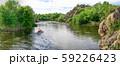 South Bug River near the village of Migiya, 59226423