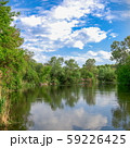 South Bug River near the village of Migiya, 59226425
