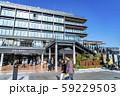 【神奈川県】横浜ハンマーヘッド 59229503