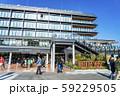 【神奈川県】横浜ハンマーヘッド 59229505