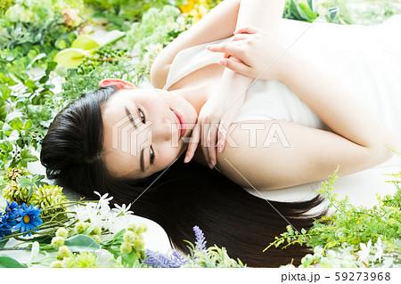女性 ヘアケア ボタニカル ビューティー 美容 スキンケア 59273968